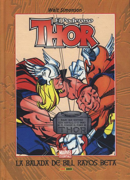 [PANINI] Marvel Comics - Página 5 BoME.%20Thor%20de%20Walt%20Simonson%201_zpsqxsyxcgn