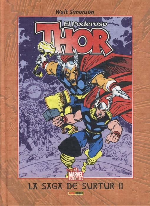 [PANINI] Marvel Comics - Página 5 BoME.%20Thor%20de%20Walt%20Simonson%203_zpsb2jexs5j