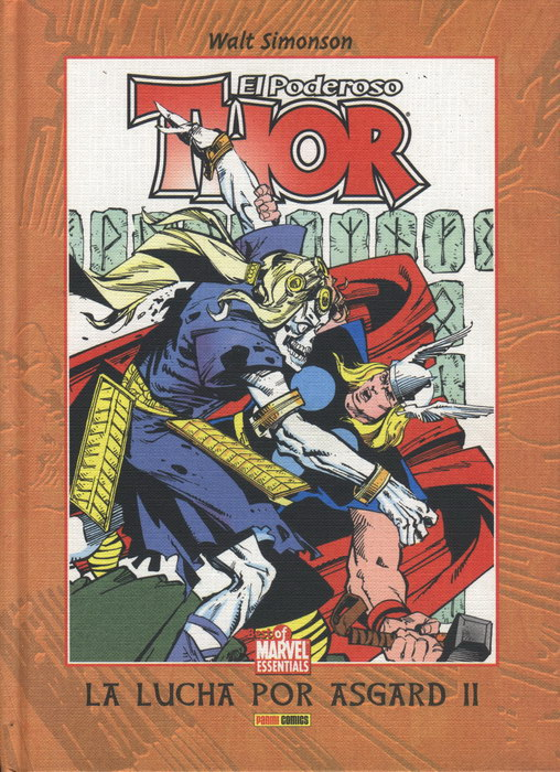 [PANINI] Marvel Comics - Página 5 BoME.%20Thor%20de%20Walt%20Simonson%205_zpsguil23l1