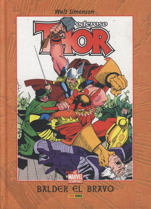[PANINI] Marvel Comics - Página 5 BoME.%20Thor%20de%20Walt%20Simonson%206_zpso2dirqba