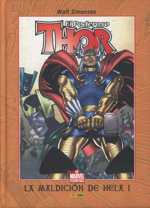 [PANINI] Marvel Comics - Página 5 BoME.%20Thor%20de%20Walt%20Simonson%207_zpsskzvtxwx