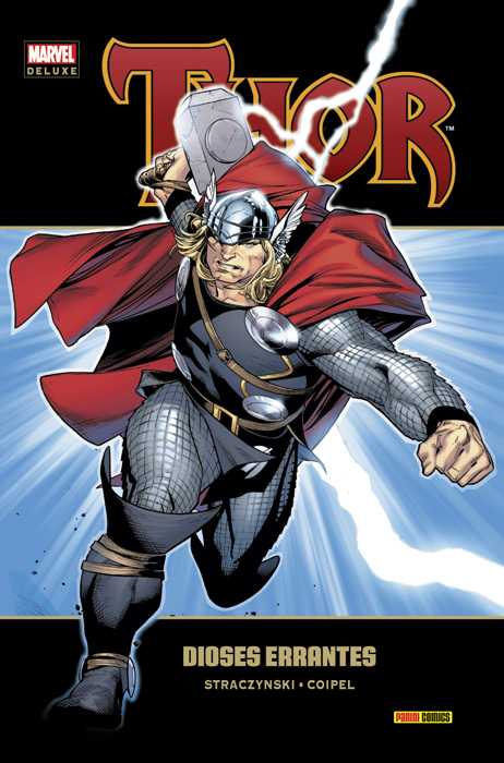 [PANINI] Marvel Comics - Página 5 Marvel%20Deluxe.%20Thor%201_zpsa0mlahzj