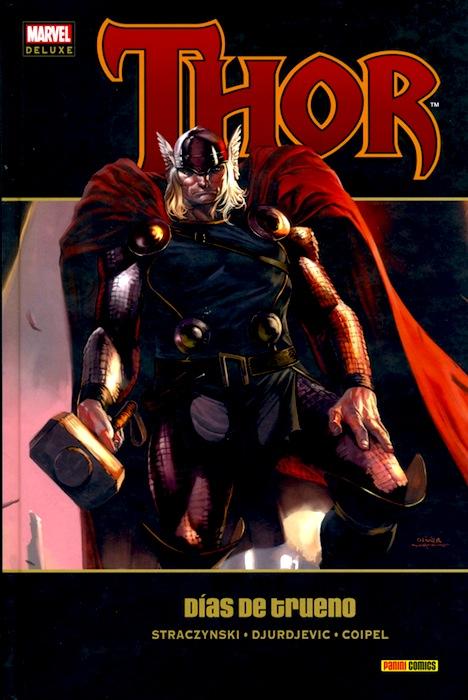 [PANINI] Marvel Comics - Página 5 Marvel%20Deluxe.%20Thor%202_zpsulumldef