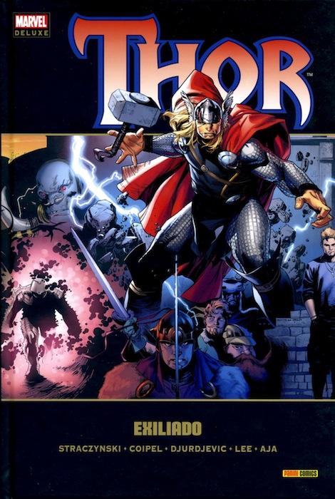 [PANINI] Marvel Comics - Página 5 Marvel%20Deluxe.%20Thor%203_zps3nrqqrqa