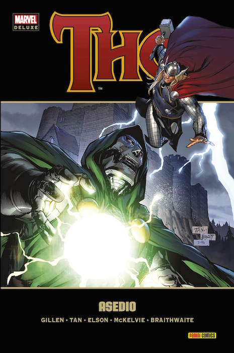 [PANINI] Marvel Comics - Página 5 Marvel%20Deluxe.%20Thor%204_zpszzlbomt6