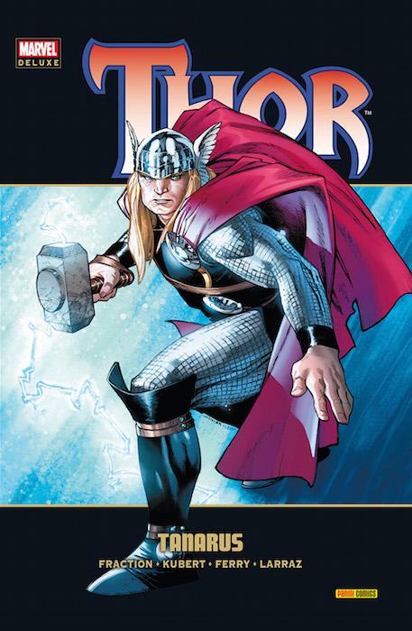 [PANINI] Marvel Comics - Página 5 Marvel%20Deluxe.%20Thor%207_zpsdjduznmj