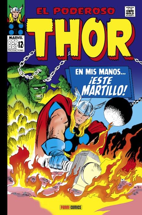 [PANINI] Marvel Comics - Página 5 Marvel%20Gold.%20El%20Poderoso%20Thor%20097-136_zpsmwacejrz