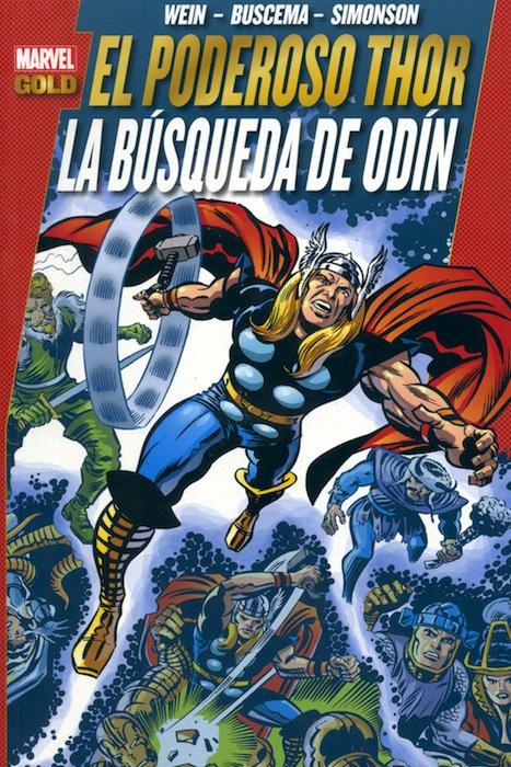 [PANINI] Marvel Comics - Página 5 Marvel%20Gold.%20El%20Poderoso%20Thor%20255-266_zpsdh0wnnsq