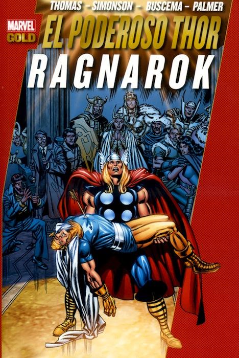[PANINI] Marvel Comics - Página 5 Marvel%20Gold.%20El%20Poderoso%20Thor%20267-278_zpstrc1fqqn