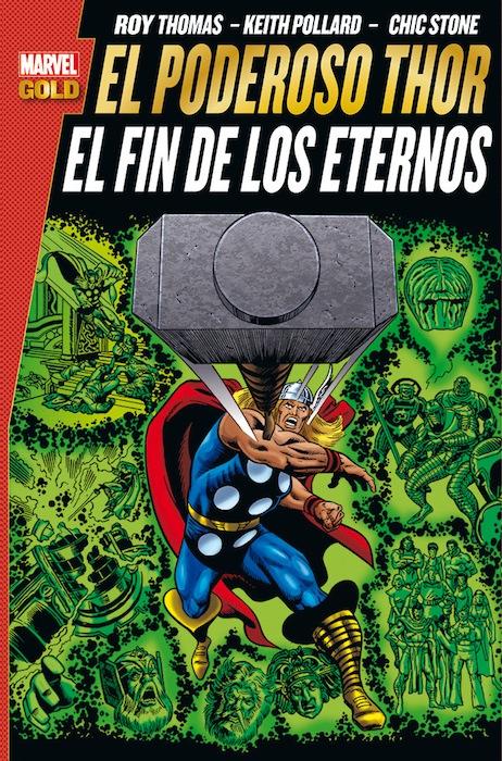 [PANINI] Marvel Comics - Página 5 Marvel%20Gold.%20El%20Poderoso%20Thor%20291-301_zpsnzh5ql8h