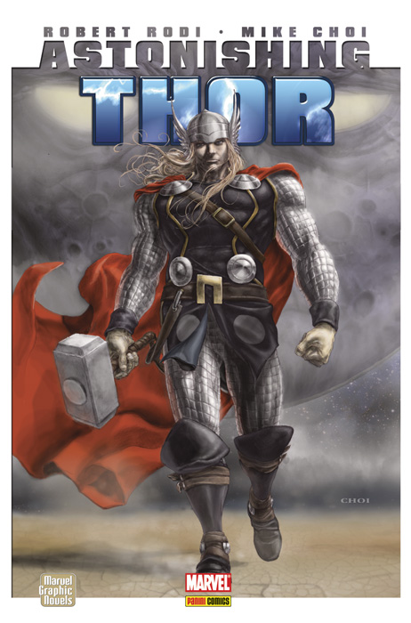 [PANINI] Marvel Comics - Página 5 Astonishing%20Thor_zpsieoqfpxi