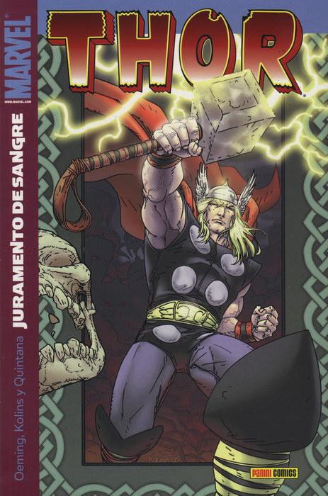 [PANINI] Marvel Comics - Página 5 Juramento%20de%20Sangre_zpsotnrxwis