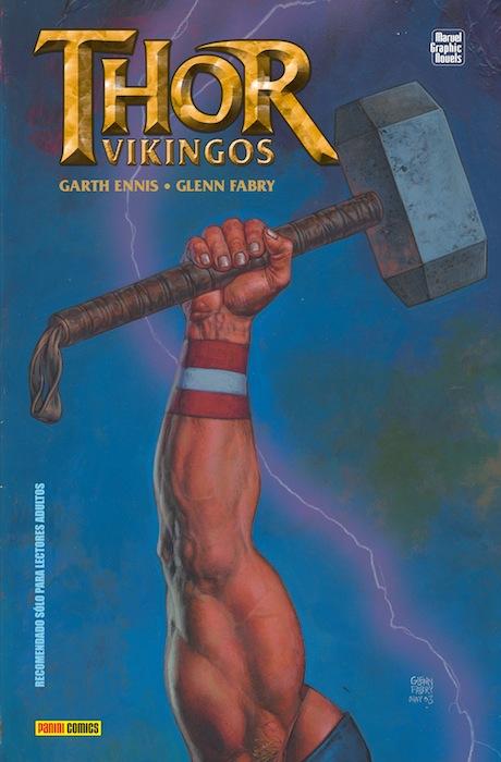 [PANINI] Marvel Comics - Página 5 MGN.%20Thor%20%20Vikingos_zpsyifuwyo2