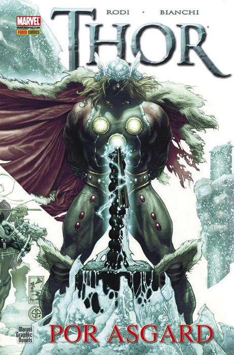 [PANINI] Marvel Comics - Página 5 MGN.%20Thor%20Por%20Asgard_zpsio6asmua