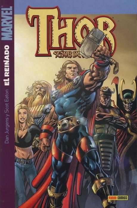 [PANINI] Marvel Comics - Página 5 08_zps2autjt8r