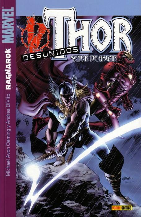[PANINI] Marvel Comics - Página 5 10_zps68jmukhy