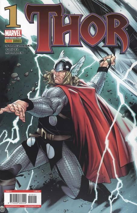 [PANINI] Marvel Comics - Página 5 01_zpsbgalxmek