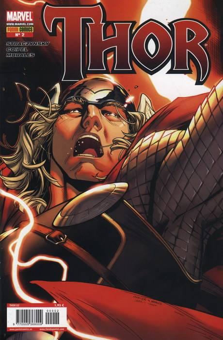 [PANINI] Marvel Comics - Página 5 02_zpsyxs8t5ia