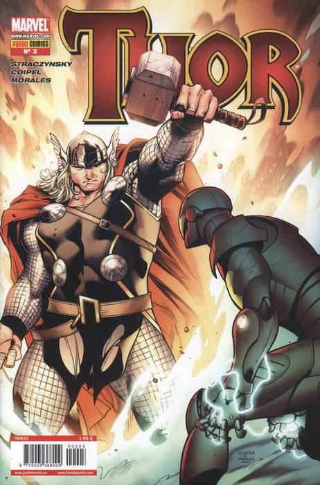 [PANINI] Marvel Comics - Página 5 03_zps1dwd2bew