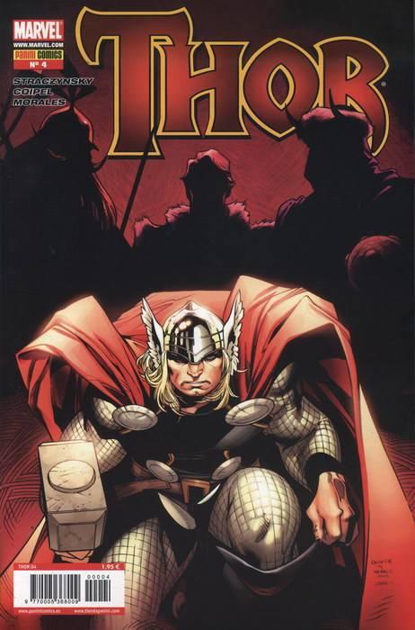 [PANINI] Marvel Comics - Página 5 04_zpshrwae7oq