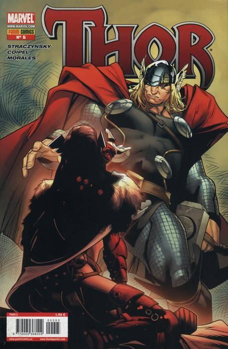 [PANINI] Marvel Comics - Página 5 05_zps5wh0yzyq