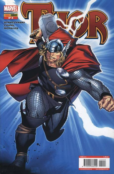 [PANINI] Marvel Comics - Página 5 06_zpsd273kxka