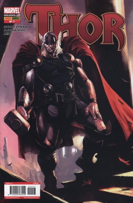 [PANINI] Marvel Comics - Página 5 07_zpsvyaa4dus