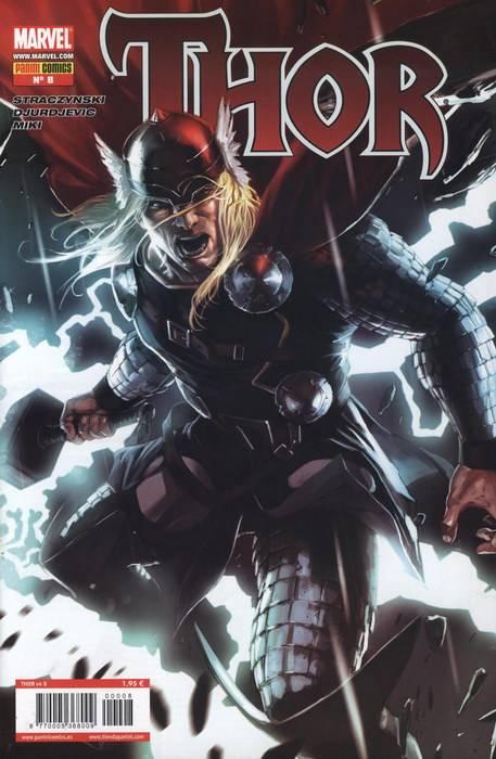 [PANINI] Marvel Comics - Página 5 08_zpsnvf8zke2
