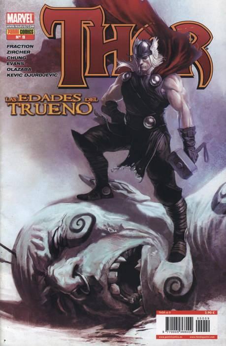 [PANINI] Marvel Comics - Página 5 09_zpsnkjfczlz