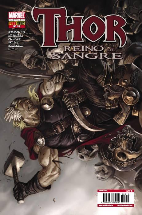 [PANINI] Marvel Comics - Página 5 10_zps4ayacctg