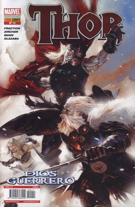 [PANINI] Marvel Comics - Página 5 11_zpsoftjtqsn