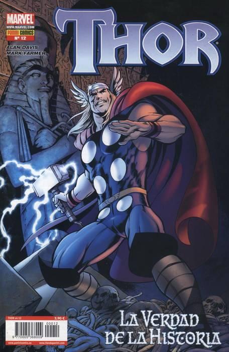 [PANINI] Marvel Comics - Página 5 12_zpsh8w3ivml