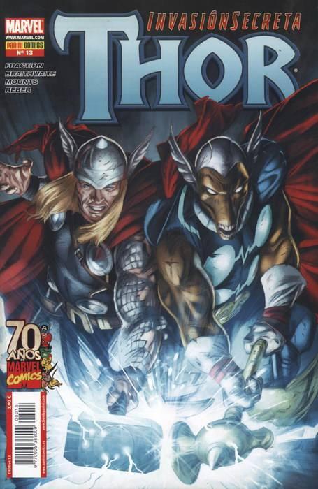 [PANINI] Marvel Comics - Página 5 13_zpslvelgq5c