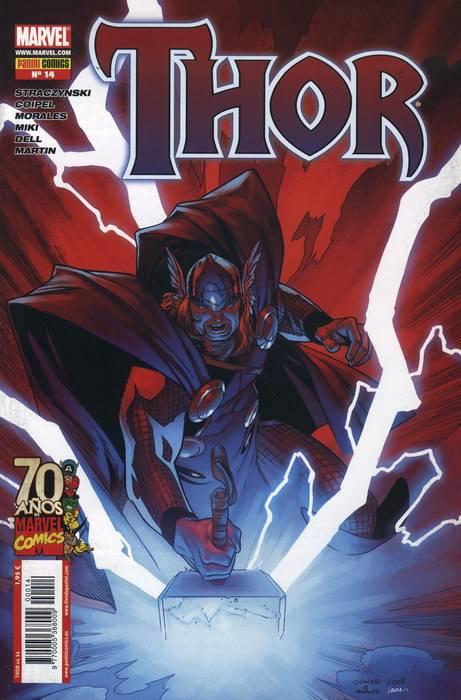 [PANINI] Marvel Comics - Página 5 14_zpszjhgnngo