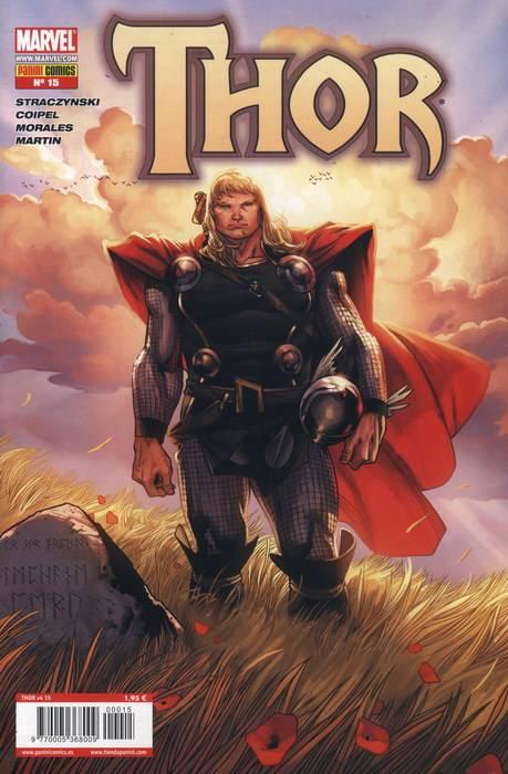 [PANINI] Marvel Comics - Página 5 15_zps0xk5ravq