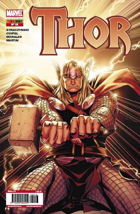 [PANINI] Marvel Comics - Página 5 16_zpsjygh7w3x