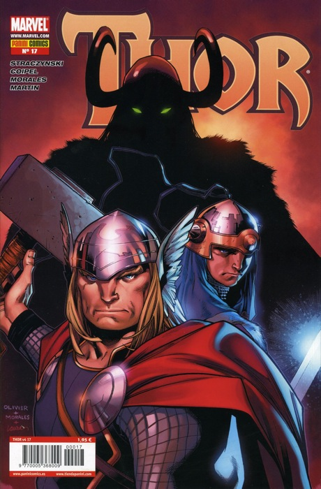 [PANINI] Marvel Comics - Página 5 17_zps8xzbz5ql