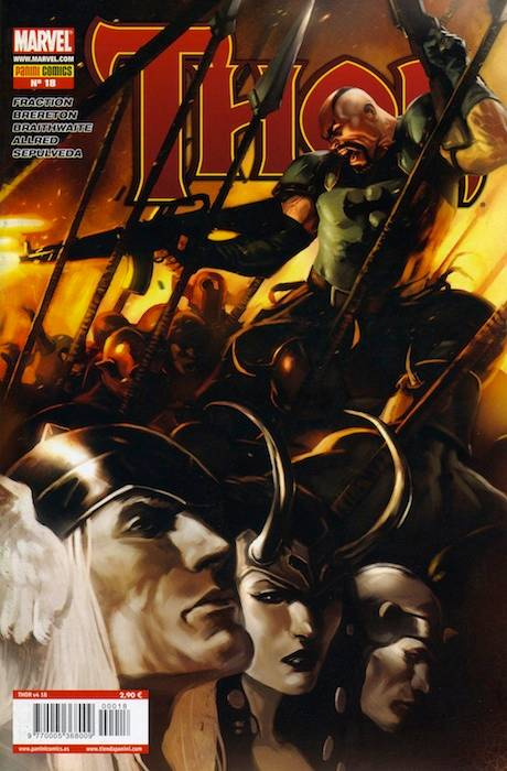 [PANINI] Marvel Comics - Página 5 18_zpsqqfv564g