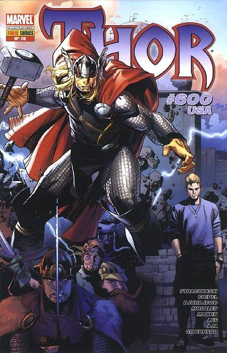 [PANINI] Marvel Comics - Página 5 19_zpsbi3d0wiw