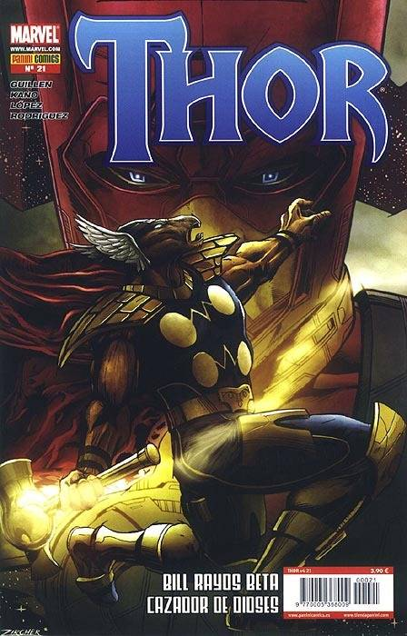 [PANINI] Marvel Comics - Página 5 21_zpsg4pgzeck