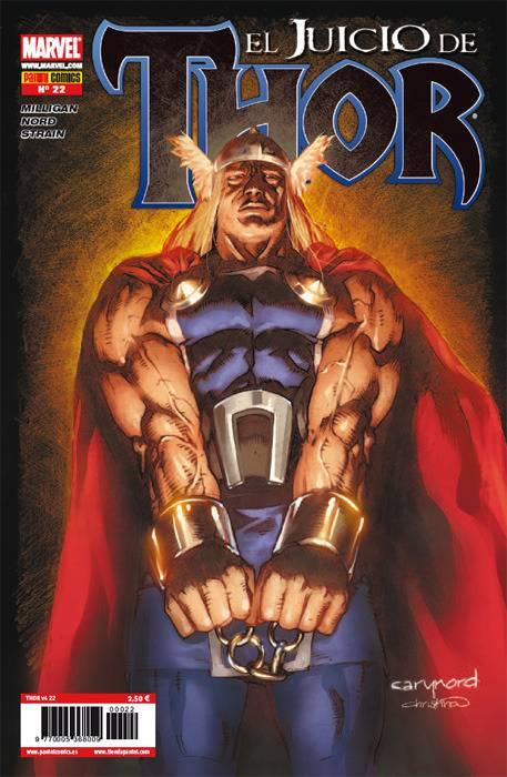 [PANINI] Marvel Comics - Página 5 22_zpsleryhpdu