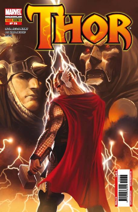 [PANINI] Marvel Comics - Página 5 25_zpsm35vsqhj