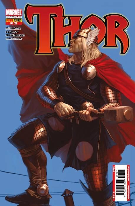 [PANINI] Marvel Comics - Página 5 27_zpshsv6qt0f