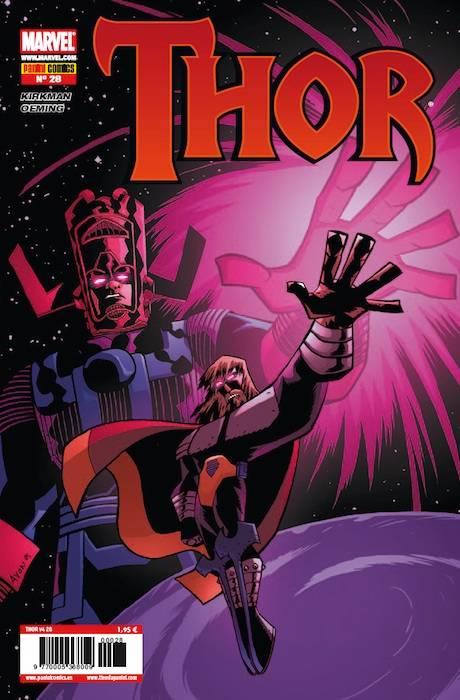 [PANINI] Marvel Comics - Página 5 28_zps5mkv80fw