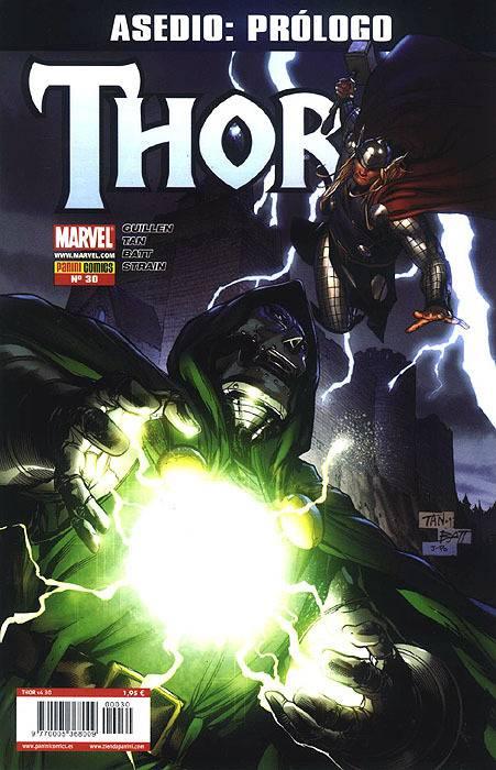 [PANINI] Marvel Comics - Página 5 30_zpsy8bd14me