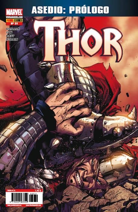 [PANINI] Marvel Comics - Página 5 31_zpsvsscnwgd