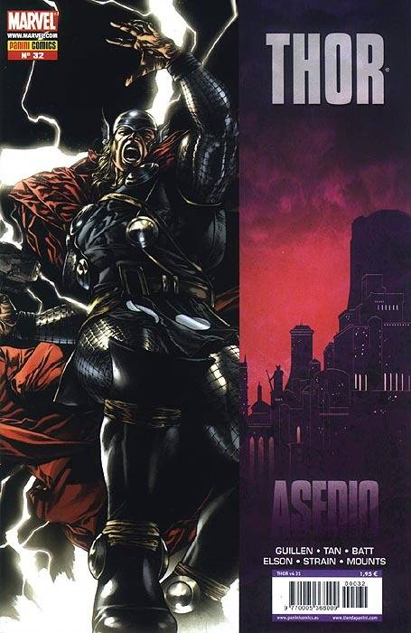 [PANINI] Marvel Comics - Página 5 32_zpsf5a8my9m