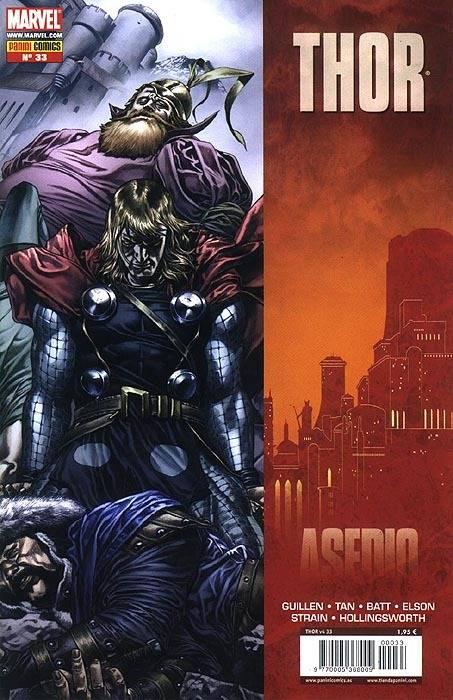 [PANINI] Marvel Comics - Página 5 33_zps8ilm0yth