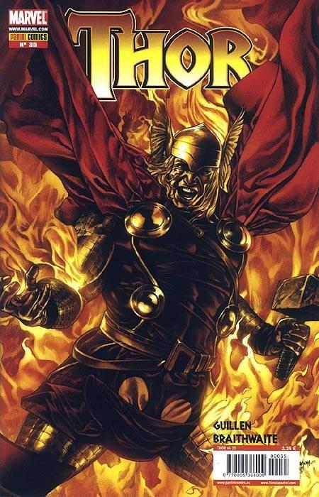 [PANINI] Marvel Comics - Página 5 35_zpsczqxro7m