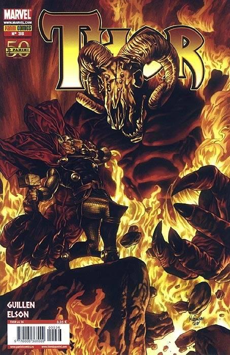 [PANINI] Marvel Comics - Página 5 36_zpsescgjwks
